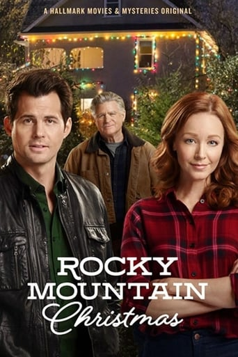 watch Rocky Mountain Christmas free online 2017 english subtitles HD stream