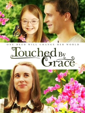 Watch Touched by Grace (2014) Fmovies