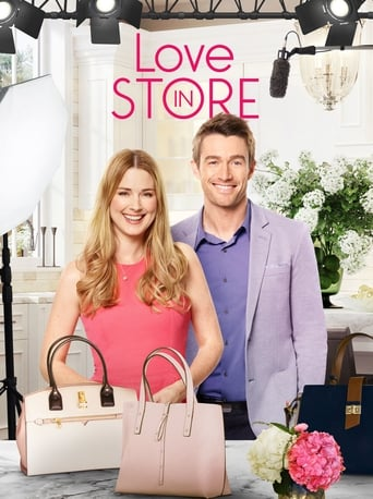 watch Love in Store free online 2020 english subtitles HD stream