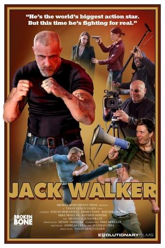 watch Jack Walker free online 2021 english subtitles HD stream