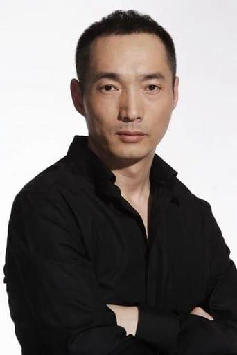 Image of Li Yixiang