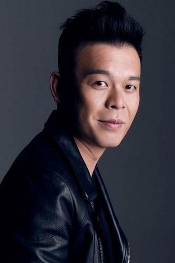 Image of Fire Lee Ka-Wing
