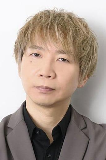 Image of Junichi Suwabe