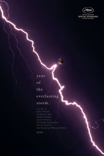 watch The Year of the Everlasting Storm free online 2021 english subtitles HD stream