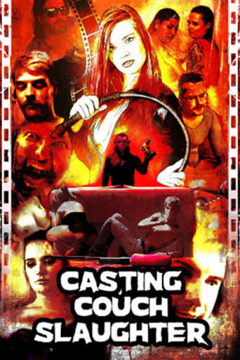 watch Casting Couch Slaughter free online 2020 english subtitles HD stream