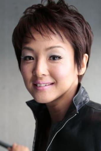 Asuka Kurosawa