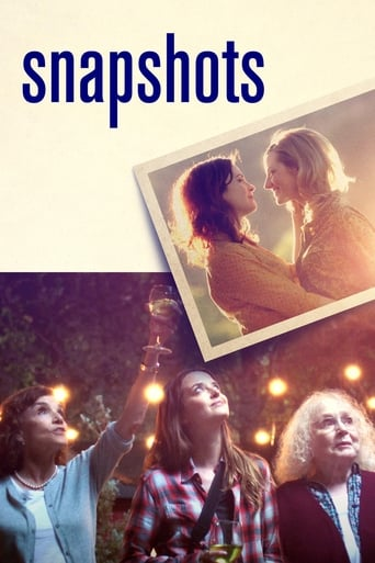 watch Snapshots free online 2018 english subtitles HD stream