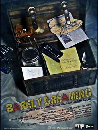 watch Barely Dreaming free online 2021 english subtitles HD stream