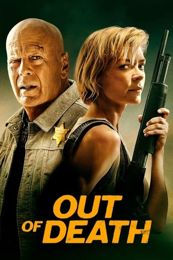 watch Out of Death free online 2021 english subtitles HD stream