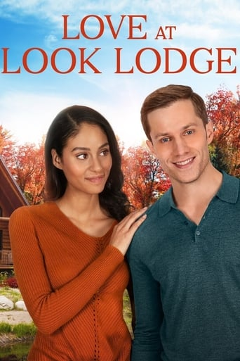 watch Falling for Look Lodge free online 2020 english subtitles HD stream