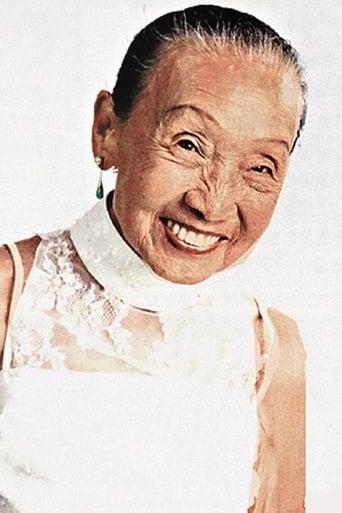 Image of Hau Woon-Ling