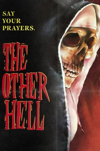 The Other Hell (1985)