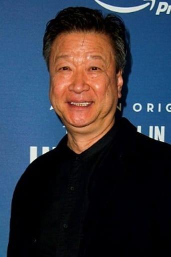 Image of Tzi Ma