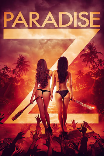 watch Paradise Z free online 2020 english subtitles HD stream