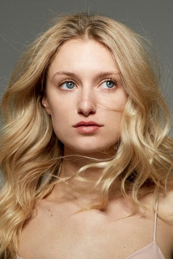 Image of Lilly Englert