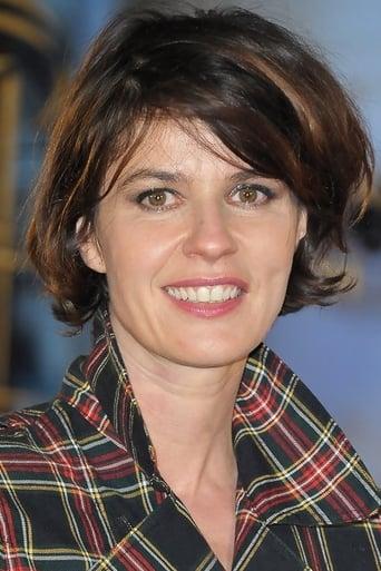 Image of Irène Jacob
