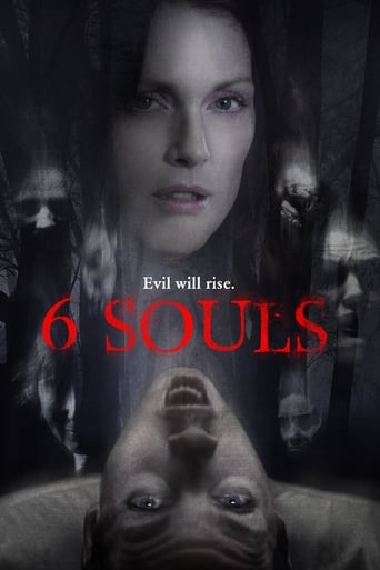 6 Souls (2013)