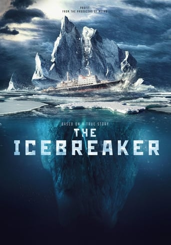 watch Icebreaker free online 2016 english subtitles HD stream