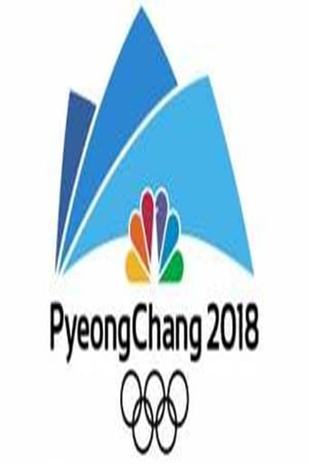 Olympics 2018 Prime Time: Opening Ceremony
