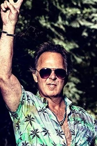 Image of Gary Martin