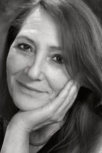 Image of Maite Brik