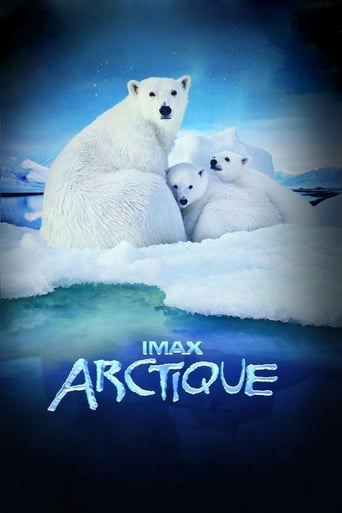 'To the Arctic (2012)
