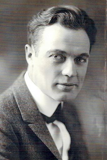 Image of Forrest Taylor