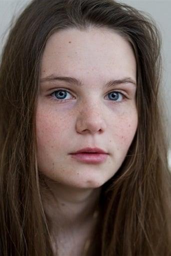 Image of Zoé Héran