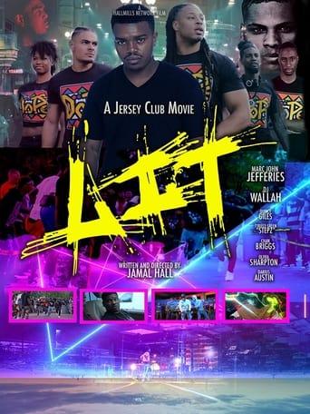 LIT the Movie
