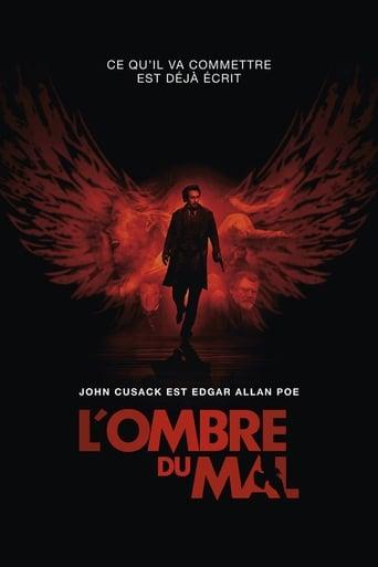Poster of L'Ombre du mal
