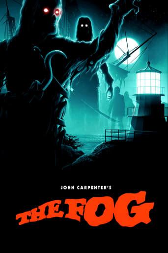 Watch The Fog Free Movie Online