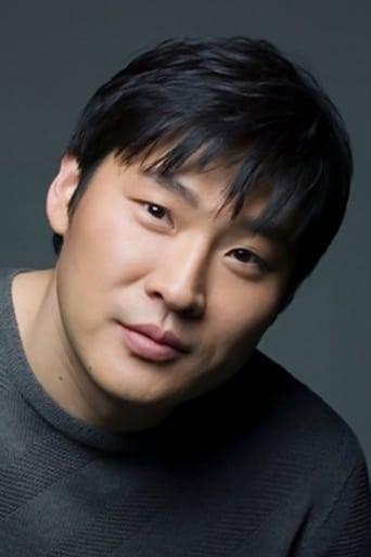 Image of Choi Moo-seong