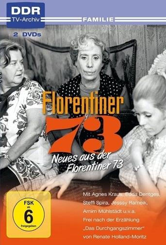 Poster of Neues aus der Florentiner 73