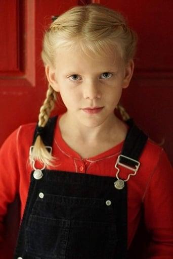 Image of Zeva DuVall