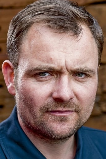 Image of Neil Maskell