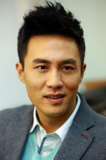 Image of Du Chun