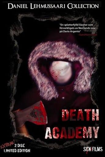 Film online Death Academy Filme5.net