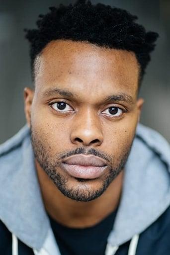 Image of Devon Alexander