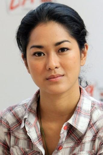 Image of Prisia Nasution