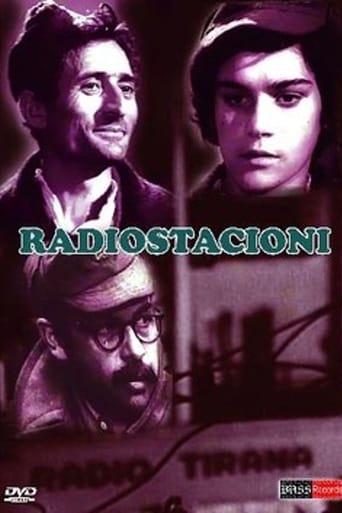 Watch The Radio Station full movie online 1337x