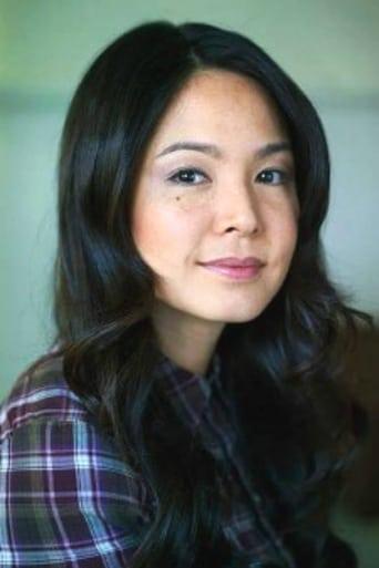 Image of Patricia Ja Lee