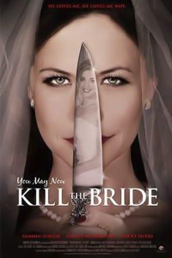 Der Tod kommt am Hochzeitstag