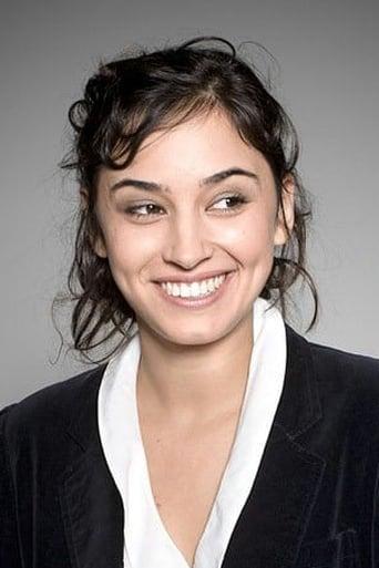 Image of Moran Rosenblatt