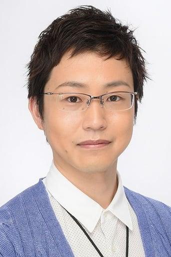 Image of Takamasa Mogi