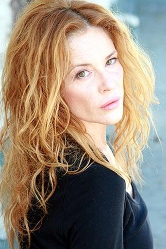 Image of Marianne Hagan