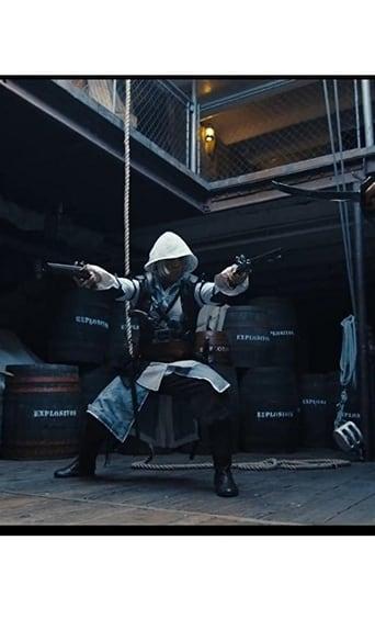 The Devil's Spear: Assassin's Creed 4 - Black Flag