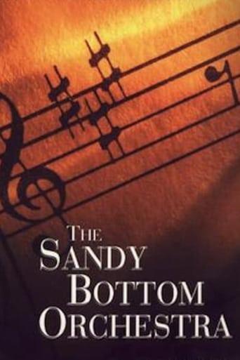 Watch The Sandy Bottom Orchestra Free Movie Online