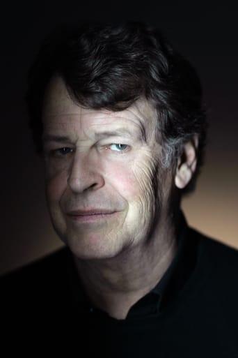 Image of John Noble