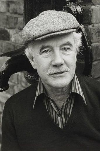 Image of Fulton Mackay
