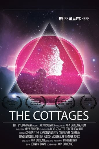 The Cottages